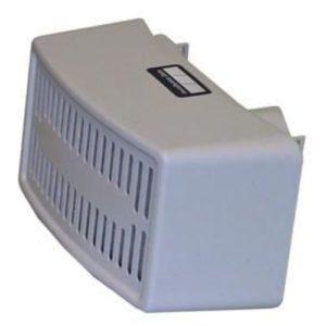 Electrolux Guardian Hepa filter