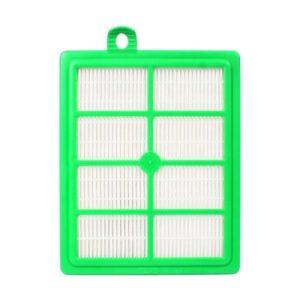 Electrolux Oxygen Hepa filter