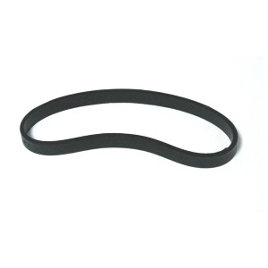 Panasonic Style UB Upright Belt