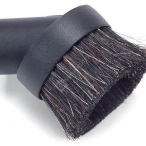 dusting brush