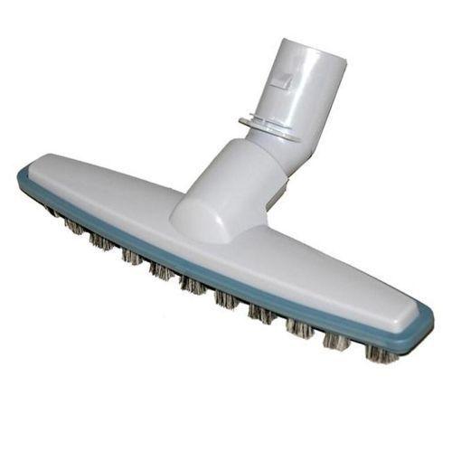 Electrolux canister vacuum floor brush