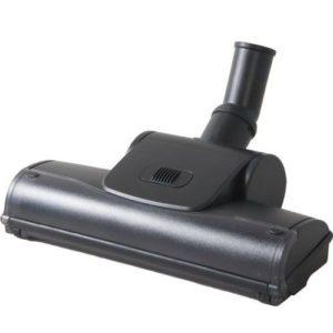 Air Driven Vacuum Power Head