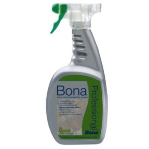 Buy Bona Laminate Floor Cleaner