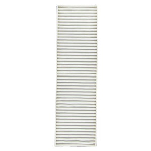 Buy Bissell Style 7,9 Hepa filter