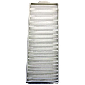 Bissell Style 8, 14 Hepa filter