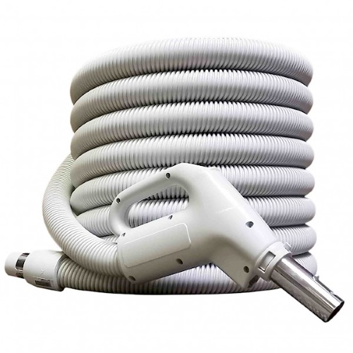 Buy Central Vacuum Low Voltage Hose
