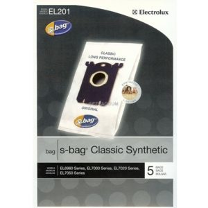 Buy Electrolux S-Bags