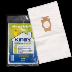 Buy Kirby Vacuum Bags Type F
