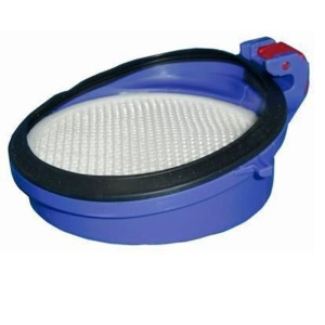 Buy Dyson DC24 Post Motor Hepa filter