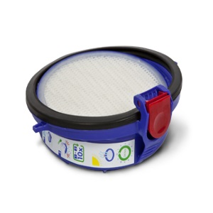 Buy Dyson DC25 Hepa Filter