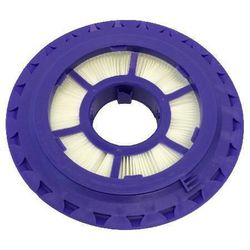 Buy Dyson DC41 HEPA filter