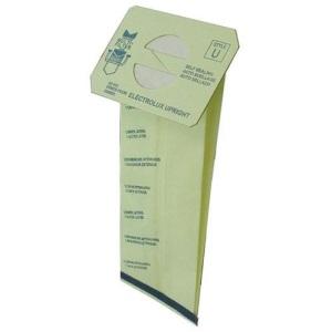 Buy Electorlux Vacuum Bags Type U