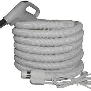 Buy Central Vacuum hose