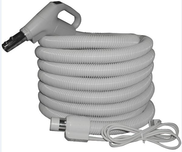 Buy Central Vacuum hose