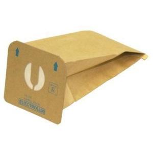 Buy Electrolux Vacuum Bags Type R