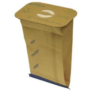 Buy Electrolux Vacuum Bags Type C