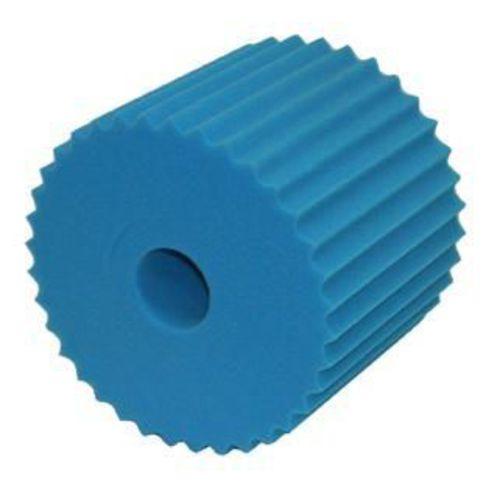 Electrolux centralux filter