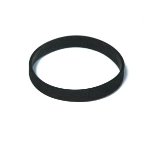 Filter Queen Vacuum Belt