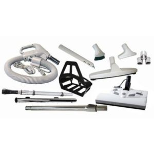 Buy Lindhaus Central Vacuum Kit