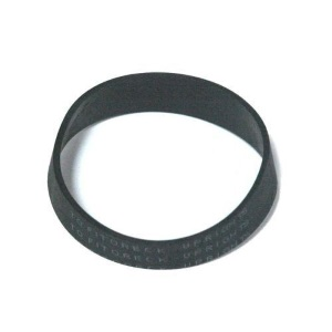 Oreck XL Vacuum Belt