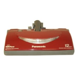 Buy Panasonic Power-Nozzle