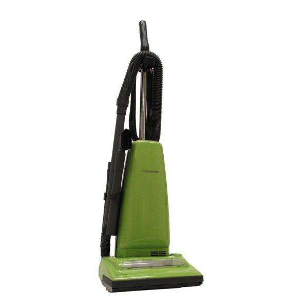 Panasonic MC-UG223 Upright Vacuum