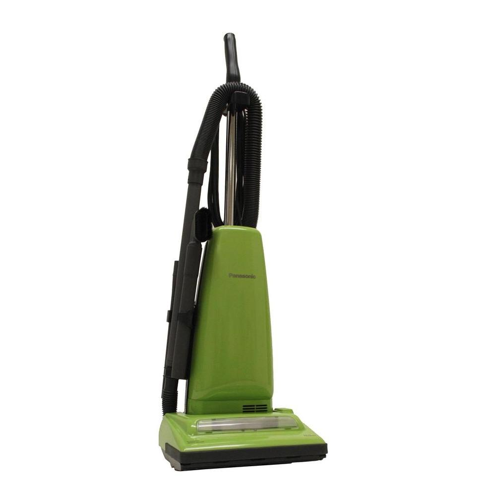 Panasonic MC-UG223 Upright Vacuum
