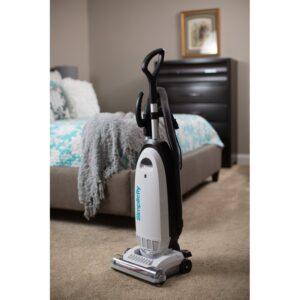 simplicity upright vacuum