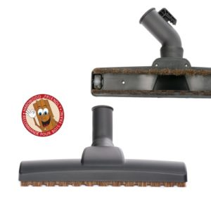 Buy Vacuum Floor Brush