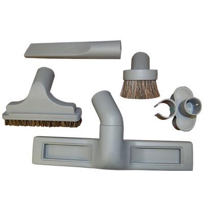 Buy Vacuum attachment set