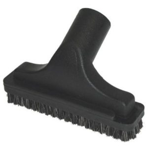 Buy Vacuum upholstery brush