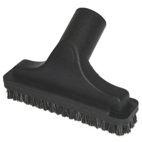 Buy Vacuum upholstery brush