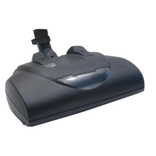 WESSEL-WERK EBK360 Vacuum Power Nozzle a