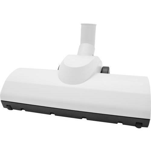 small turbine vacuum power head