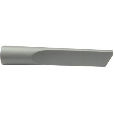 vacuum Crevice Tool
