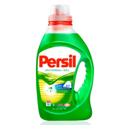 buy persil universal gel laundry detergent victoria sidney vacuum centre. Black Bedroom Furniture Sets. Home Design Ideas
