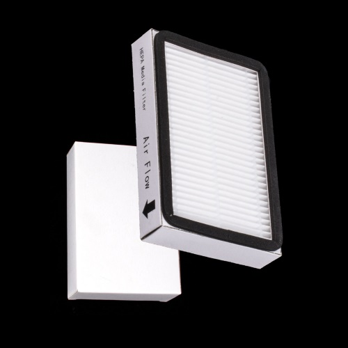 Buy Kenmore EF-2 Hepa Filter