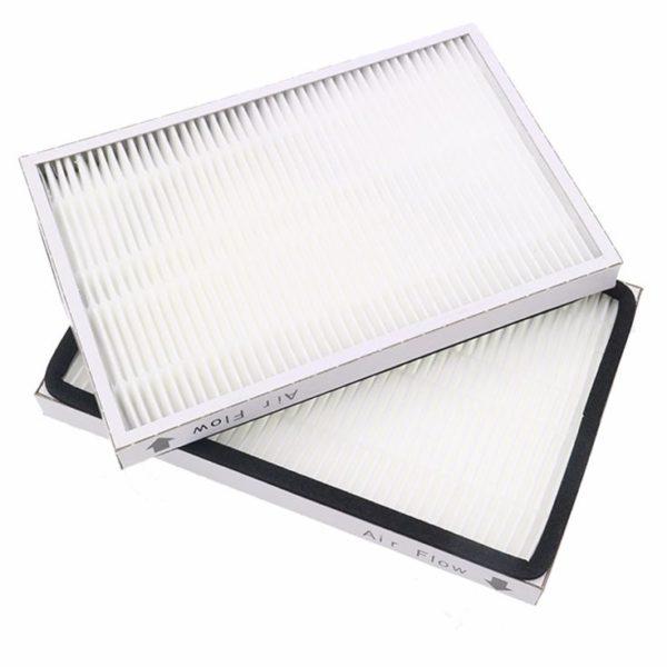 Buy Kenmore EF-1 Hepa Filter
