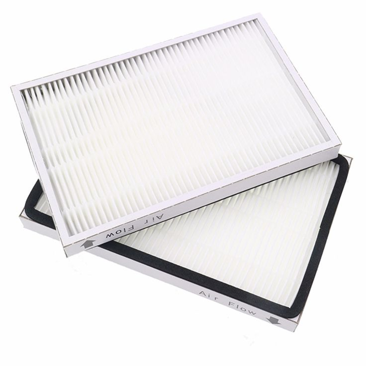 Buy Kenmore EF-1 Hepa Filter