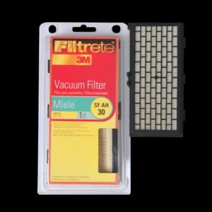 Buy Miele HEPA Filter AH30