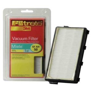 Buy Miele HEPA Filter AH50