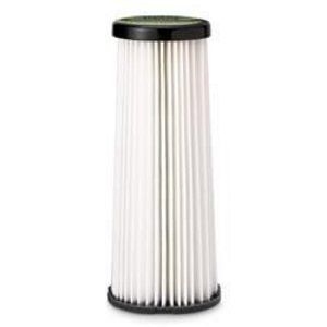 Buy Dirt Devil F1 Hepa filter
