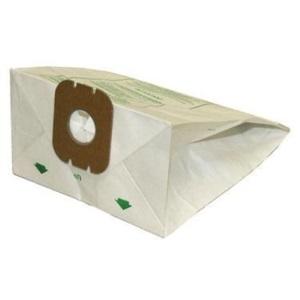 Buy Hoover Type K vacuum bags