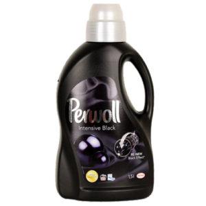 Buy Perwoll Black laundry detergent