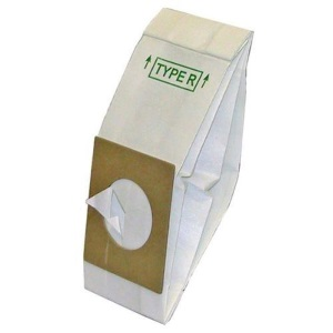 Buy Hoover type R vacuum bags