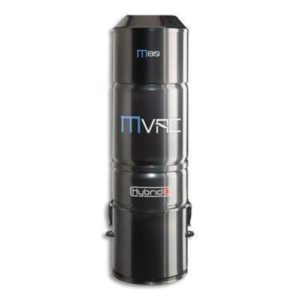 Buy MVAC M80 Central Vacuum