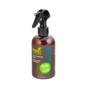 Buy Freshwave Home Spray