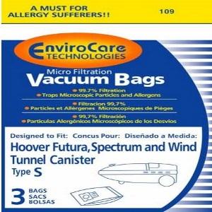 Buy Samsung vacuum bags easy 1300