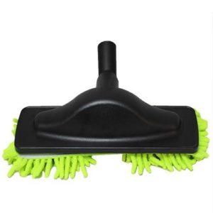 Microfiber Vacuum Dusting Mop