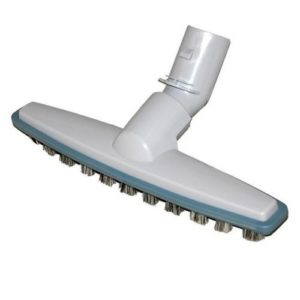 Electrolux Floor Brush